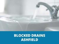 blockeddrainsashfield