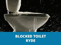 blocked toilet ryde thumb