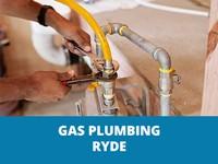 gasplumbingrydethumb