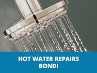 hotwaterrepairsbondithumb