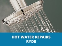 hot water repairs ryde thumb