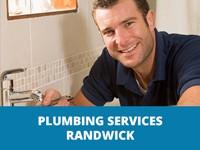 plumbingservicesrandwickthumb