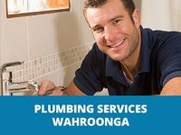 plumbing services wahroonga thumb