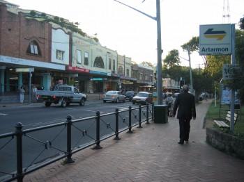 artarmon_new_south_wales_street