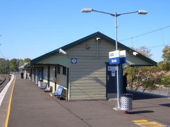 berala_railway_station_2