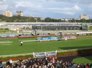randwick_racecourse_track