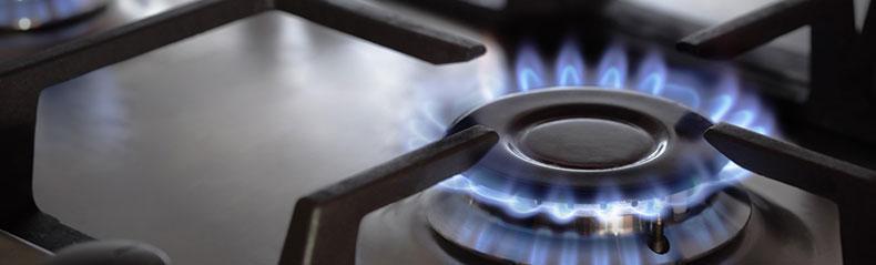 gasplumbingryde