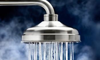 hotwaterrepairsabbotsford
