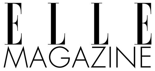 elle cabada magazine december pdf
