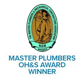 slide-1-master-plumbers