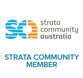 slide-4-strata