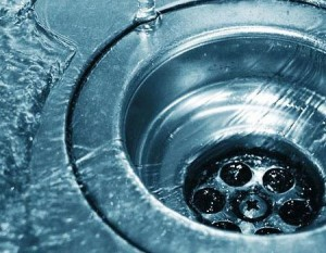 Blocked Drains Lane Cove   Plumber To The Rescue